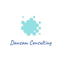 Dansam Consulting Ltd.
