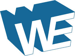 Westcombe Engineering